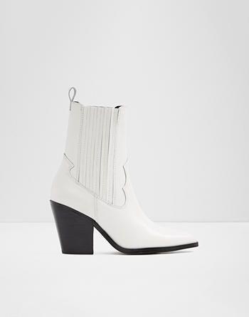 Aldo Shoes   Boots, Aldo boots women