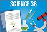 The High School Science Classes You Should Take