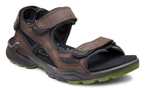 neueste Kollektion bis zu 80% sparen Tropfenverschiffen Pin by Robin Elt Shoes on Ecco Mens Shoes | Sandals, Men, Shoes