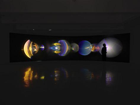 900+ Public installation art ideas in 2021 | installation art, installation, sculpture installation