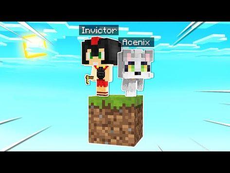200 Ideas De Minecraft Minecraft Mapa De Minecraft Minecraft Youtube