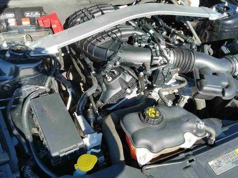 4870c528c8a97f47828a65b34913def9 96 04 nissan pathfinder xterra frontier 3 3l v6 engine jdm vg33  at readyjetset.co