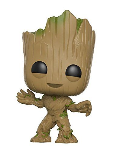 10 Popular Funko Pop Figures Unique Funko Funkopop Groot Toy Funko Pop Marvel Pop Marvel