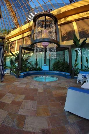 Harrah S Resort Atlantic City Hotel Casino Cheap Hotel Deals Cheap Hotels Hotel