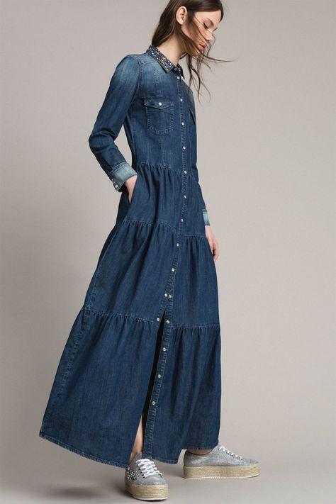 beste Angebote für klassischer Stil groß auswahl Pin na Clothes .....DRESSES