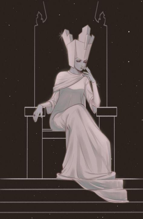 The Snow Queen unprince Digital 2018 1152 1756 Character Inspiration, Character Art, Character Design, Drawn Art, Snow Queen, Ice Queen, Queen Art, Visual Development, Russian Cartoons