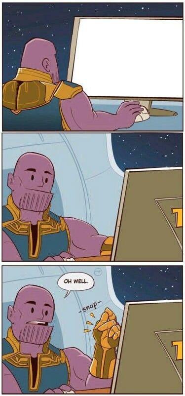 Comic Cartoon Meme Templates In 2020 Meme Template Memes Pop Culture References