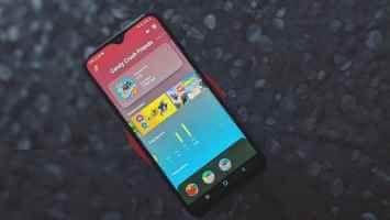 كيفية تعطيل Game Launcher أو إزالة التطبيقات منه على هواتف Sams Samsung Phone Samsung Samsung Galaxy Phone