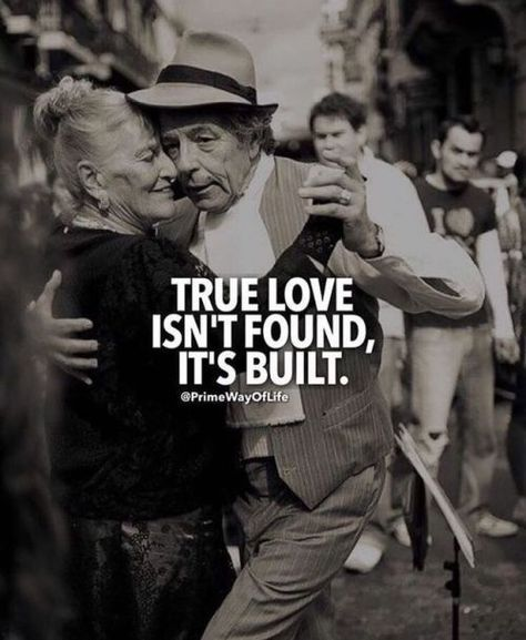 True love is built love quotes true love love images love quotes and sayings love pictures