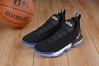 Basketball Shoes James Shoes
