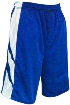 da2f39b83  17 E18632 Champro Dream Reversible Basketball Shorts