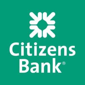 Enroll At Citizen Bank Online Account Investment Advisor Personal Loans Citizen