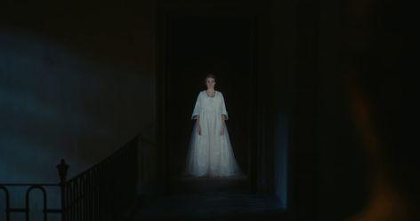 Portrait Of A Lady On Fire 2019 Portrait Beautiful Film Film Stills