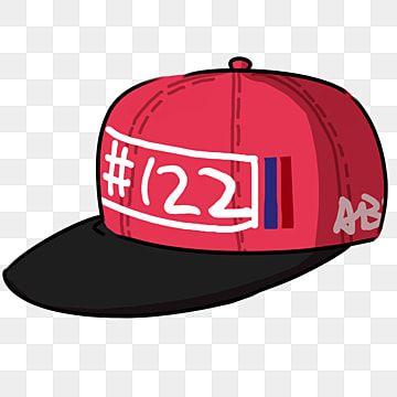 I Want A Big Floppy Hat Fancy Hats Hats Red Hats