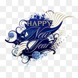 Happy New Year Png Happy New Year Transparent Clipart Free Download Happy New Year Baby Clipart Happ Happy New Year Png New Years Background Free Clip Art