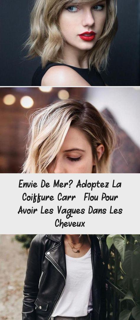 Coupe De Cheveux Femme Mi Long Metisse | Coiffures Cheveux Longs