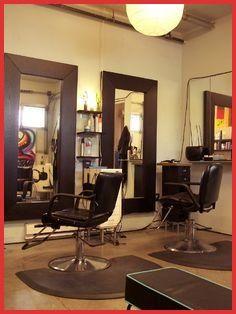 Best Wall Colors For Hair Salons 149837 401 Best Hair Salon