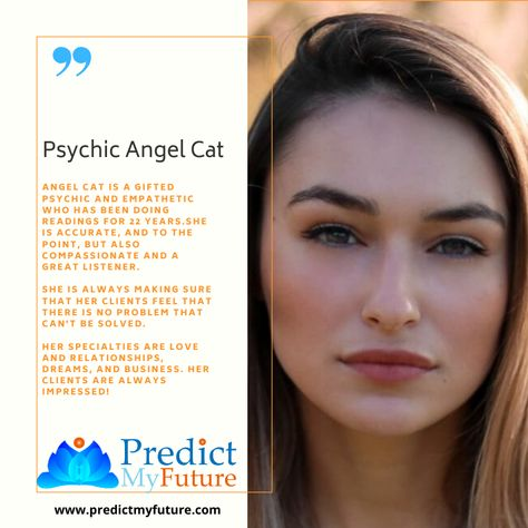 Predict My Future: Home of the 5 star psychics! ⭐⭐⭐⭐⭐  #predictmyfuture #lovepsychicreadings #lovepsychic #lovepsychics #psychictarotcardreaderandadviser #psychictarotfortheheart #psychictarotreader #tarotpsychic #psychictarotreading #thepsychictarot #psychictarotonline #psychictarotoftheheart #psychictarotcardreader #thepsychicfortheheart #psychictarotspells #truephonepsychics #psychicoverphone #psychicreadingsonline #psychicempath #psychicmediums #phonepsychicreader #phonepsychicreading