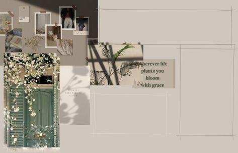 Mac Wallpaper Desktop, Vintage Desktop Wallpapers, Macbook Air Wallpaper, Wallpaper Notebook, Aesthetic Desktop Wallpaper, Wallpaper Pc, Anime Computer Wallpaper, Inspirational Desktop Wallpaper, Laptop Screensavers