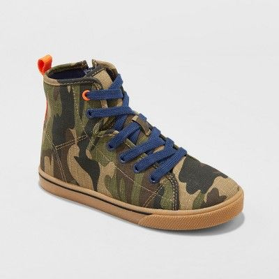 Boys shoes, Sneakers, Cat \u0026 jack