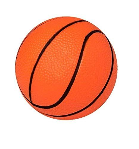 Emob Pvc Material 6 Inch Basketball Outdoor Sports Ball For Kids Orange Value As Of Particulars Thi In 2020 Sports Balls Outdoor Sports Outdoor Sports Activities
