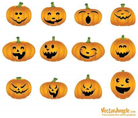 pumpkins | Halloween | Pinterest | Face, Halloween ideas and Holidays