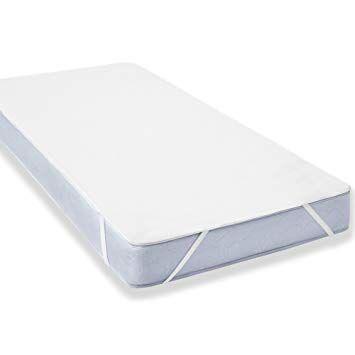 Uniento Protege Matelas Alese Impermeable Pour Lit De Blanc 140x200 140x190 Cm Meuble Tv Meu Meuble Angle Ikea Meuble Salle De Bain Ikea Meuble Salle De Bain