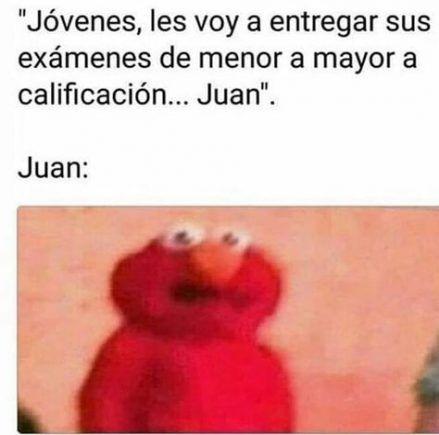 49 Trendy Memes En Espanol Chistosos Jaja Chistes Frases New Memes Elmo Memes Memes En Espanol