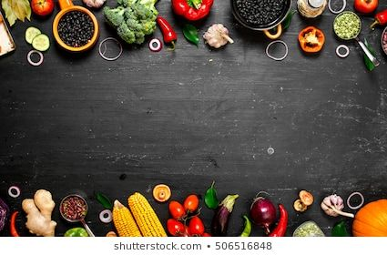 1572 Food Images Free Stock Photos On Stocksnap Io Organic Recipes Raw Vegetables Fresh Food