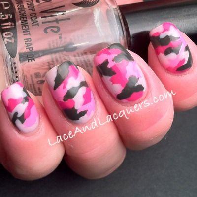 pink camo Amazing I need these!!