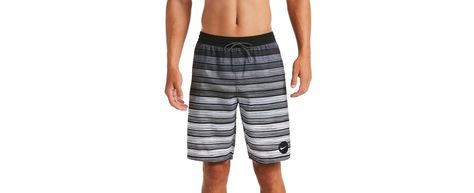 Mens Jade Swim Trunks Water Shorts Swim Shorts Board Shorts