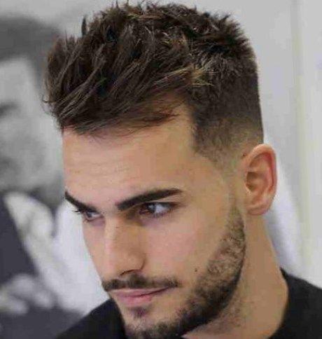 Aktuelle Manner Frisuren 2020 Trendfrisuren Frisuren Frisuren2020 In 2020 Herrenfrisuren Faule Frisuren Neue Frisuren