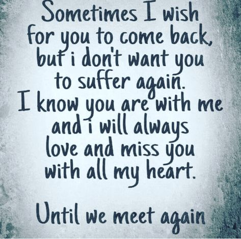 Your going to Heaven before me became an automatic guarantee that I too will make it there. Thank you for courageously paving the way. Until we meet again my love. #BrittaniChantalSpight ♥️😇  #journeythroughgrief #heartofanangelmom #untilwemeetagain #childlosssupport #childlosssurvivor #healingjourney #griefsupport #angelmomma  ________________________________________ Trust the journey. Everything is as it should be. #GOT #GiftOfTime #GOTFoundationInc