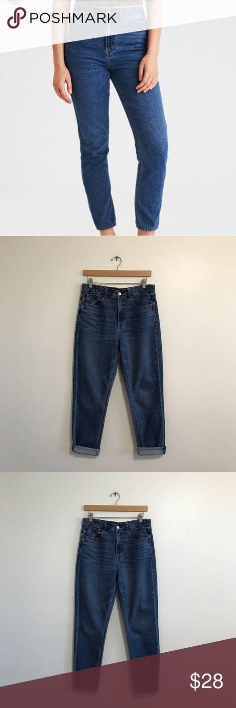 MMCP-Men Casual Washed Flat-Front Straight Leg Slim Fit Dress Denim Shorts Jeans