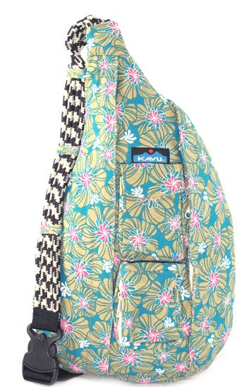 205 Best Kavu Rope Bag Images On Pinterest Cross Body Handbags And Diaper Bags
