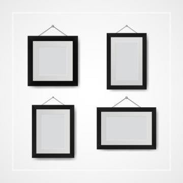 Frame Photograph Representation Creation Background Small Pictures Photo Clipart Frame