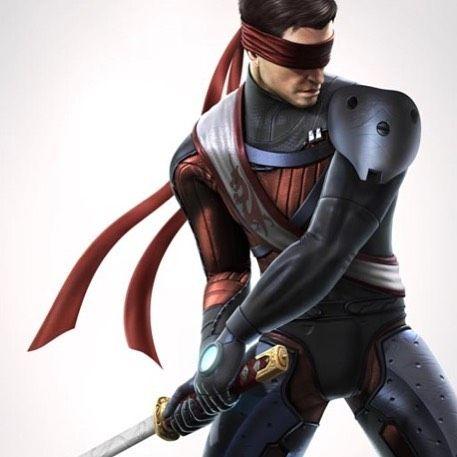Mortalkombat Mortalkombatxl Scorpion Mk Gaming Gamer Games