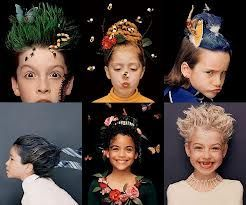 Halloween Costume Ideas For Girls With Short Hair.Halloween Hairstyles For Short Hair Google Search