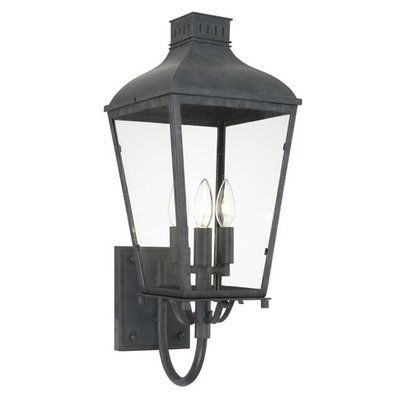Outdoor Lighting Wall Lights Sconces Lanterns Shades Of