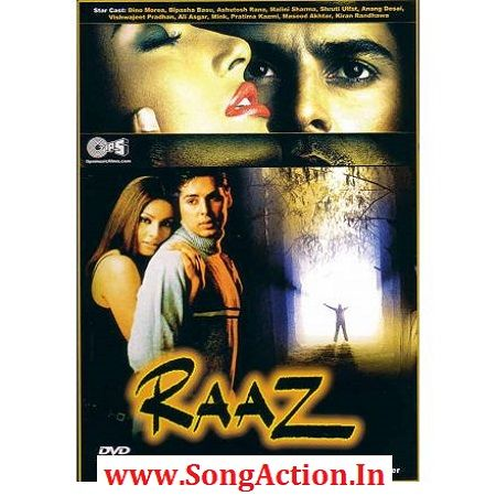 Raaz Mp3 Songs Download Www Songaction In Mp3 Download Mp3 Song Download Mp3 Song Songs