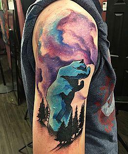 Urban Element Tattoo : urban, element, tattoo, Urban, Element, Tattoo, Piercing, Denver, Colorado, Elements, Tattoo,, Tattoos,, Tattoos, Piercings