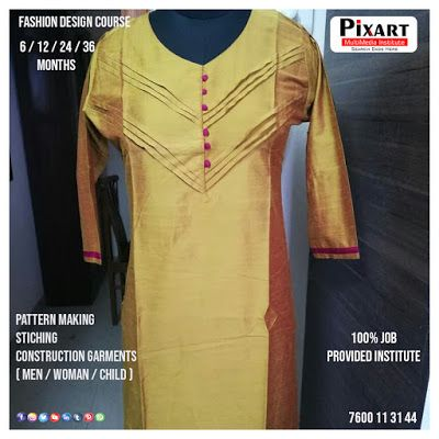 Fashion Design Institute In Ahmedabad With Images Fashion Design Career In Fashion Designing Fashion Designing Course