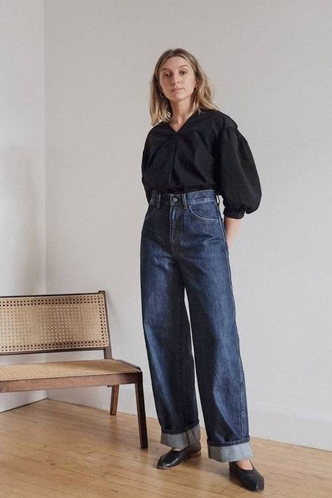 Amazing High-Street Pieces We Want to Buy This Month | Who What Wear UK