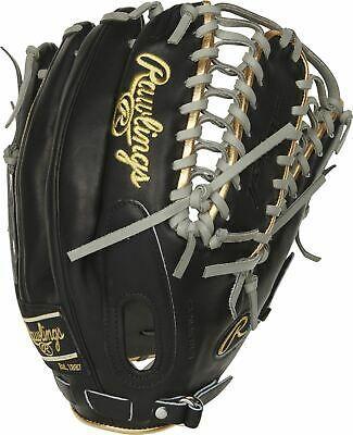 Rawlings Pro Preferred 12 75 Mike Trout Gm Baseball Glove Prosmt27b Baseball Glove Rawlings Rawlings Pro Preferred
