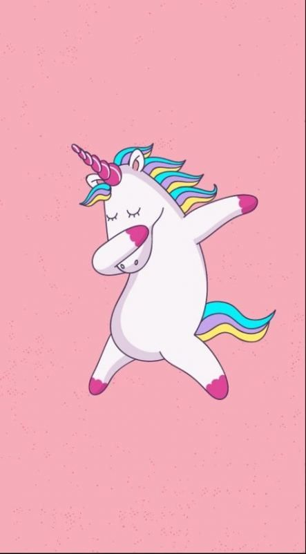 Wall Paper Tumblr Unicorn Pink 56 Ideas For 2019 Unicorn Wallpaper Cute Cute Cartoon Wallpapers Pink Unicorn Wallpaper