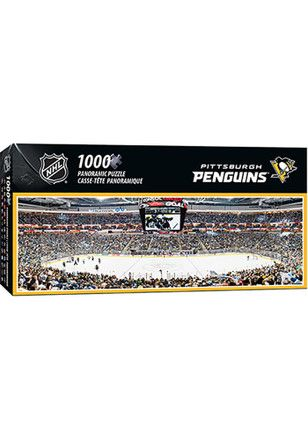 newest collection 61f81 17c7c Pittsburgh Penguins Gear | Pittsburgh Penguins Apparel ...
