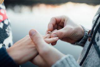 صور خطوبة 2021 تهنئة الف مبروك الخطوبة Love Psychic Spiritual Warfare Prayers Prayer For Success