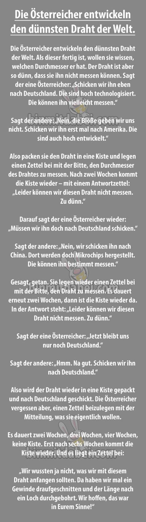Ungewöhnlich Dünner Draht Ideen - Verdrahtungsideen - korsmi.info