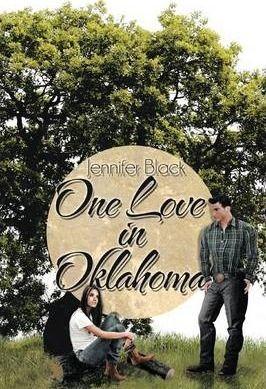 Pdf Download One Love In Oklahoma Free By Jennifer Black In 2020