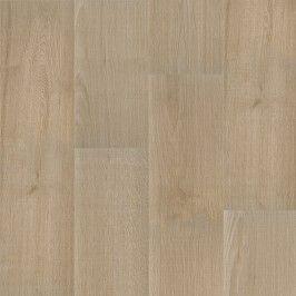 Tilestone Tree Natural Flooring Hardwood Hardwood Floors